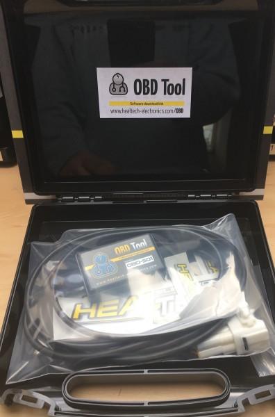 Suzuki OBD-Tool OBD-S01